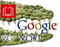 VG Wort vs. Google