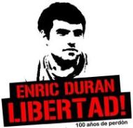 llibertat_enric_190x183