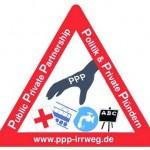 attac gegen PPP