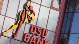 DSB-Bank
