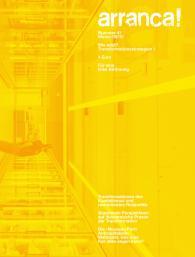 cover41_web