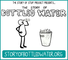 bottledwater