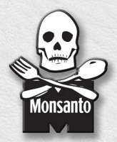 Monsanto enteignet