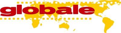 globale_logo