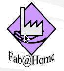 fabber
