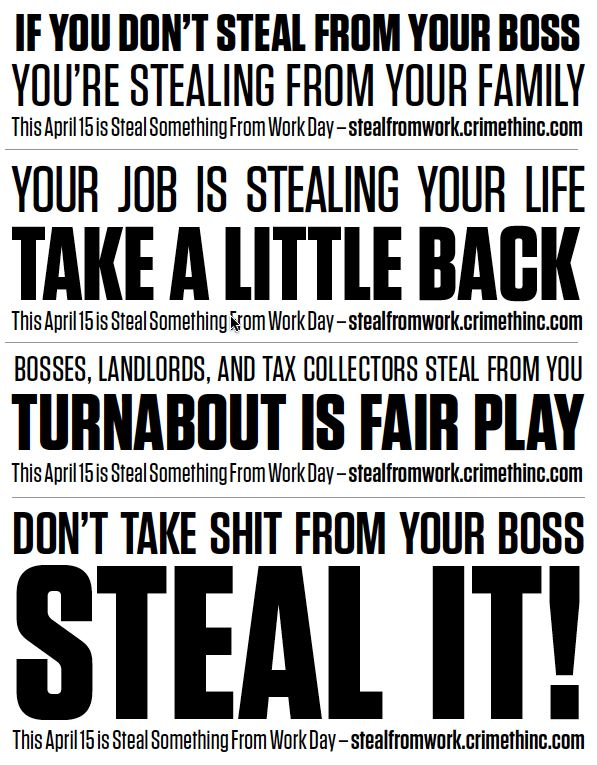 stealfromwork