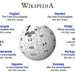 Wikipedia-Watch