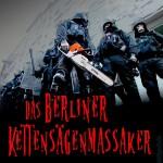 Politikfreier Raum: Rot-rot in Berlin zerstört Hausprojekt