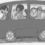 PaG-Bustour
