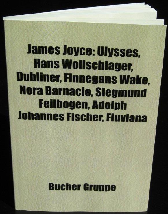 Bucher-LLC