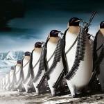Linux gegen Viren auf Drohnen