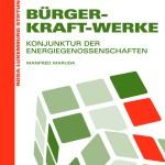 Maruda: Bürger-Kraft-Werke