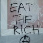 Die Toten der Finanzkrise