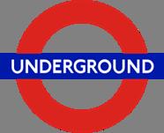 undergrund