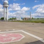 Milchmädchenrechnungen auf dem Tempelhofer Feld