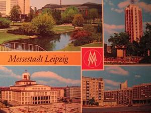 Arisiertes jüdisches Eigentum? Danach wird in Leipzig 1981 nicht gefragt. Heute schon. CC BY-SA 3.0 CC BY-SA 3.0 by. leberpieps