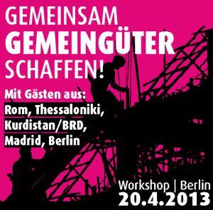 banner_veranstaltung_commons_berlin