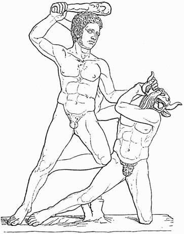 Theseus_und_Minotauros_MKL1888
