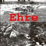 Buchkritik: Marlies Mattern – Ein Feld der Ehre