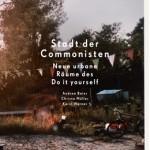 Buch: Stadt der Commonisten