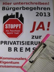 buergerbegehren-leipzig-privatisierungsbremse-2013mikenagler12