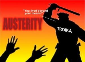 troika_cop