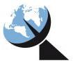 kontext_logo
