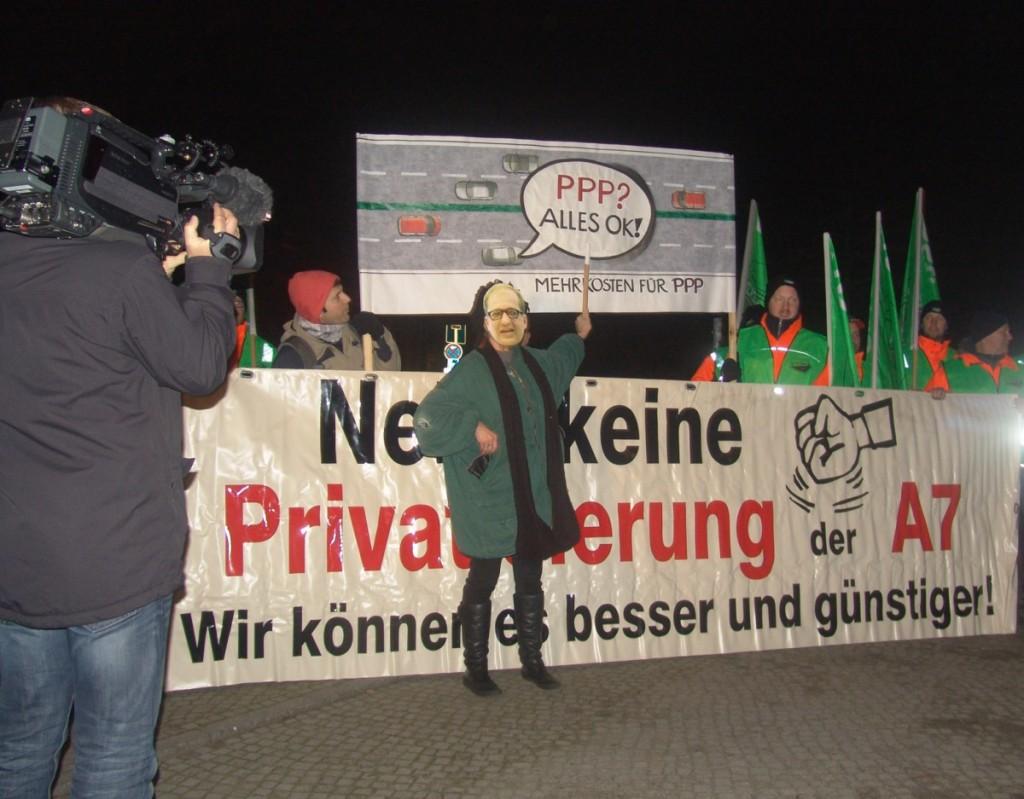 Bild: Jürgen Thierfelder