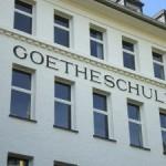 ÖPP-Schulen in Offenbach: Entsetzen nach Kostenexplosion