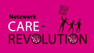 care_revo_logo