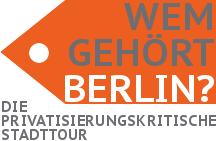 Preisschild_Banner_Stadttour