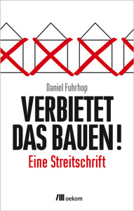 Titel_Fuhrhop_Bauen