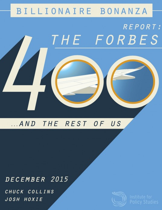 forbes400-cover-537x695