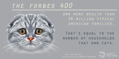 forbes400graphic3-2-01-400x200