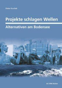 cover_koschek