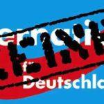 AfD: die Privatisierungspartei